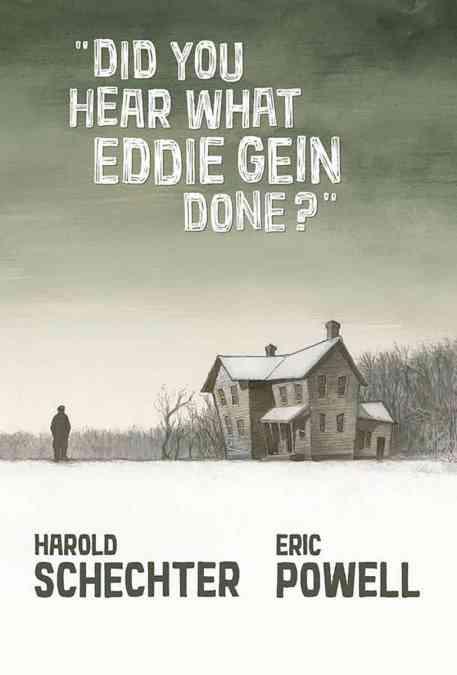 New This Week: BATMAN 89 #1, DEFENDERS #1 & DID YOU HEAR WHAT EDDIE GEIN DONE?!?