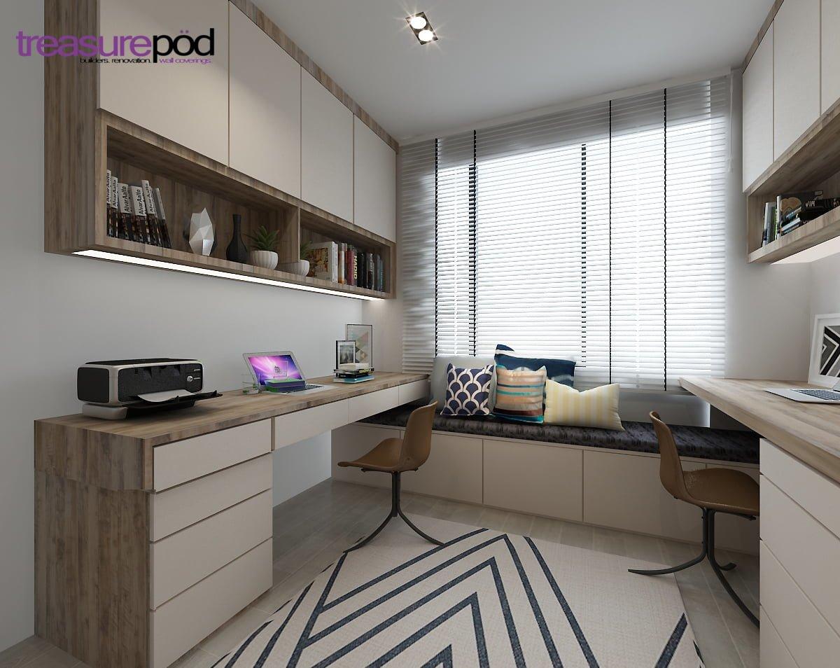 kitchen designs on a budget small tables compassvale cape – 5room bto | treasure pod
