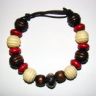 Bracelet     Size  Large/Adult Male   4 in to 5 in