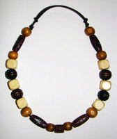 Necklace    Size  Small/Child  9 in to 10 in
