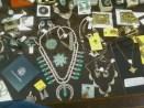 jewelery1