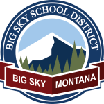 Big Sky School District