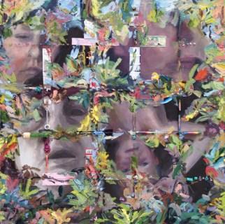 Jane Tharpe grid_painting_lr