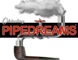 PipeDreams - large