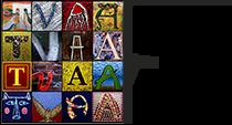 Treasure Valley Artists' Alliance