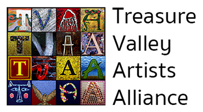 Treasure Valley Artists Alliance