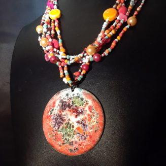 sinclair.beadwork_orange