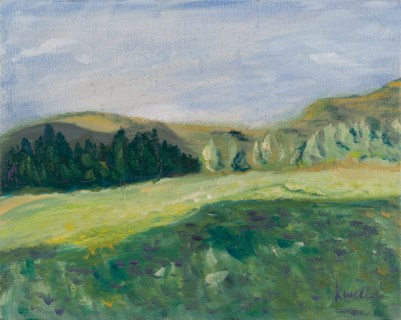 Katie Wells 19_solace_in_the_foothills