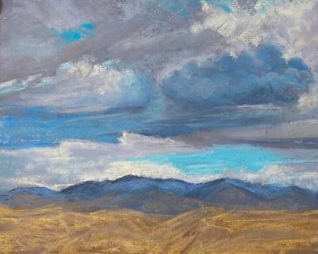 Wolstenholme, blue_cloud_day