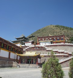 jakhyung monastery the treasury of lives a biographical encyclopedia of tibet inner asia and the himalayan region [ 4592 x 3056 Pixel ]
