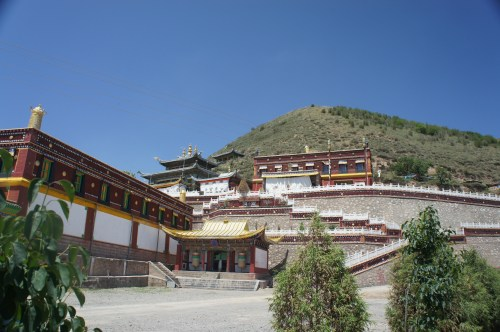 small resolution of jakhyung monastery the treasury of lives a biographical encyclopedia of tibet inner asia and the himalayan region