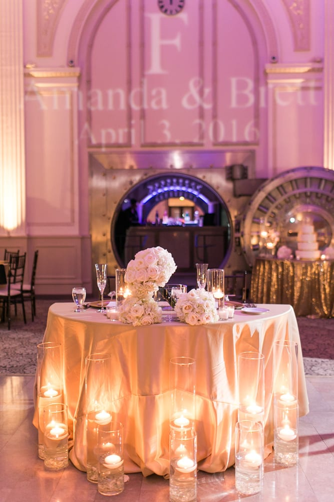 St Augustine Wedding Inspiration  Treasury On The Plaza