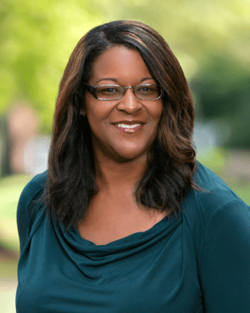 Shelileah Newman, MD | Charlotte NC Cancer Treatment Doctor