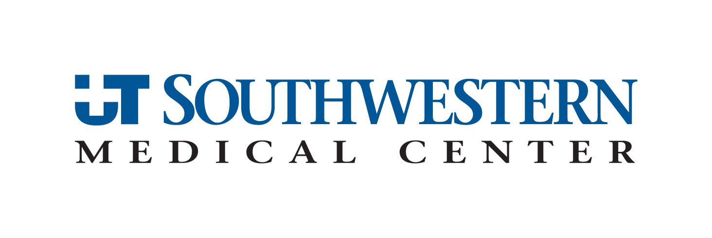 University-of-Texas-Southwestern-Medical-Center-at-Dallas-Interview-Prep
