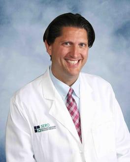 Dr. Burri