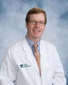 William B. Warlick, Jr., MD