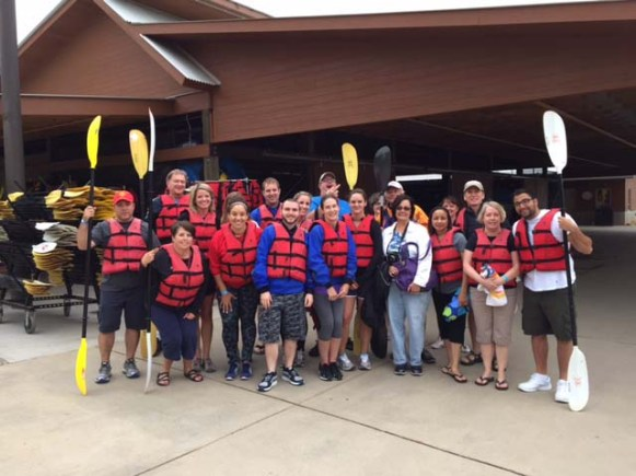 CaraMont-Cancer-Kayak-and-Dinner3