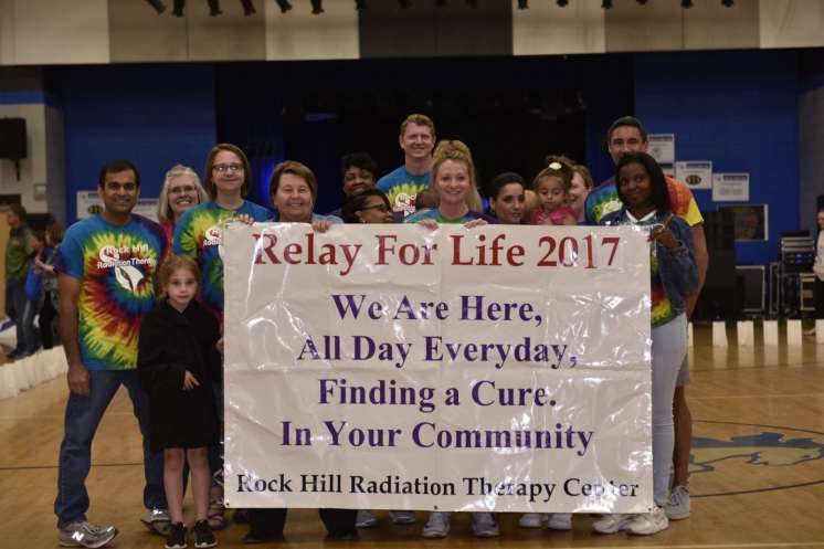York Cty Relay for Life 5-12-2017 (1)