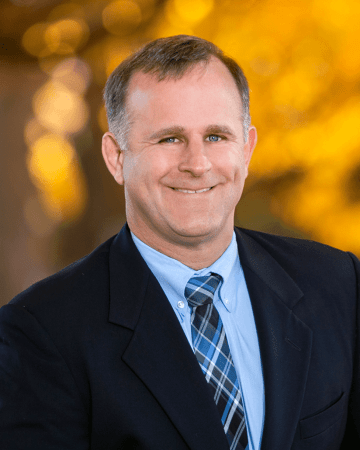 Kevin S. Roof, MD | SERO Doctors | Novant Health Huntersville, NC
