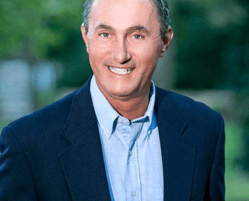 William R. Sigmon, MD | SERO Doctors | Charlotte, NC