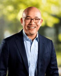 David S. Hong, MD   Charlotte NC Cancer Treatment Doctor