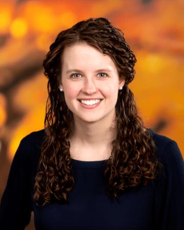 Morgan Hirsch, NP | SERO Doctors | Charlotte, NC