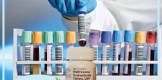 مدة بقاء دواء النالتريكسون لعلاج الادمان