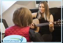علاج الإدمان بالموسيقى