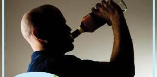 هل أنا مدمن على الكحول - ادمان الكحول