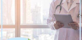فاعلية عيادات علاج الإدمان في السعودية
