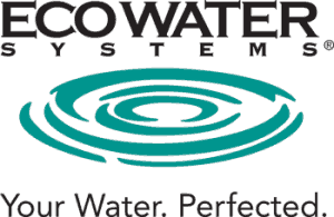 Common Water Problemamp Solutions In Minnesota