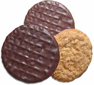 dark-chocolate-hobnobs