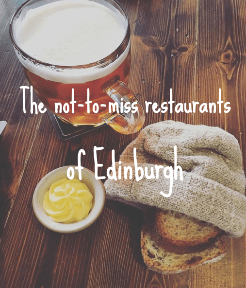 best-restaurants-in-ediburgh