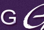 The Blog Genie's Blog Improvement Challenge 2013