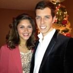 New Year's Eve Celebration Scenes: 2013