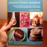 Cookbook Challenge {GIVEAWAY CLOSED}
