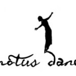 Motus Dance in Indianapolis