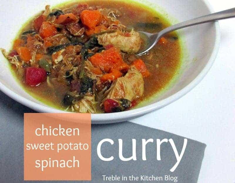 chicken sweet potato spinach curry via treble in the kitchen.jpg