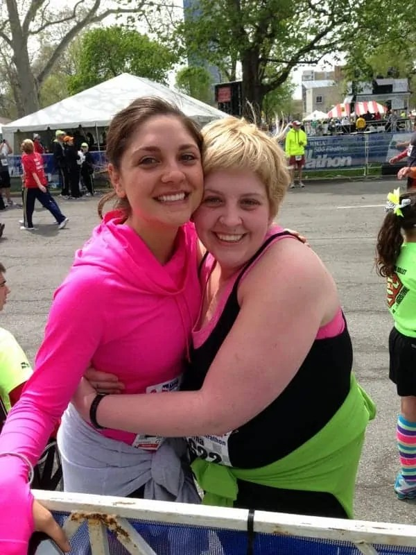 mini marathon 2014 20