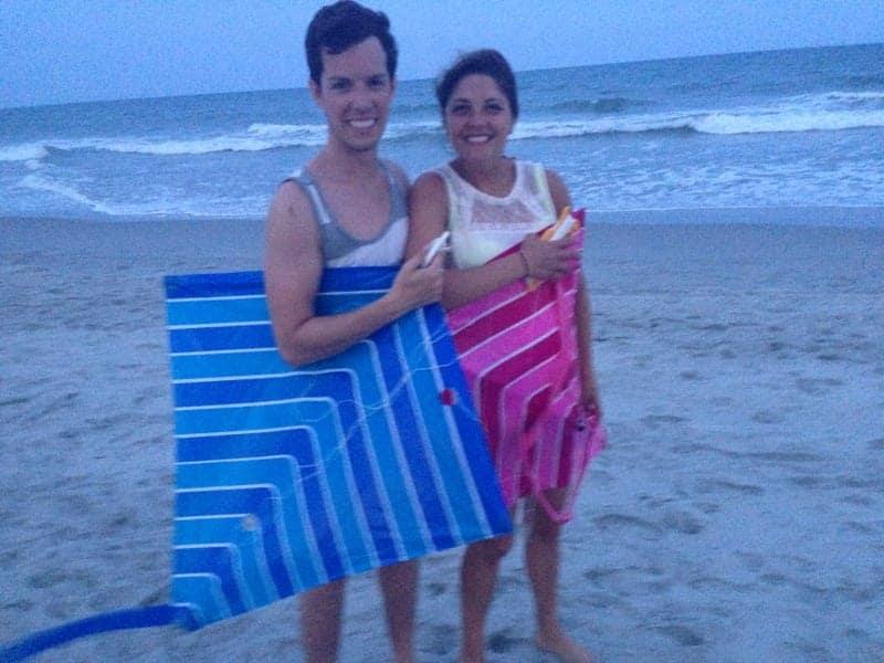 Myrtle Beach 23