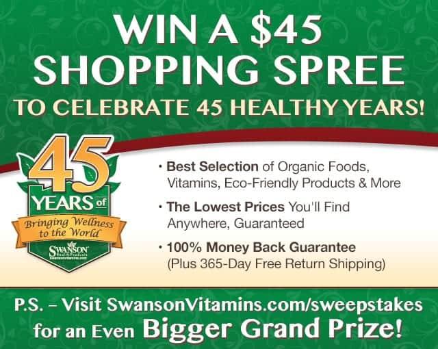 45-Healthy-Foods_Blog