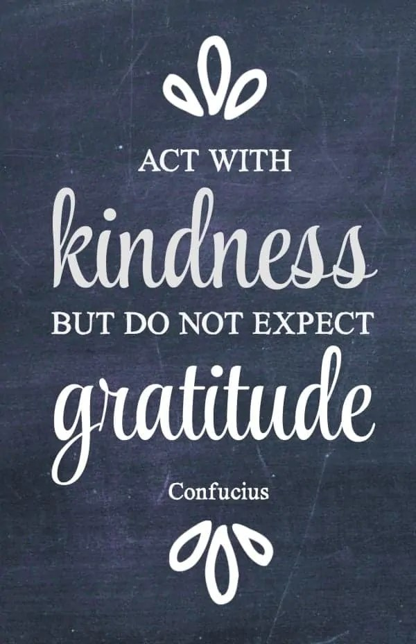 act-with-kindness-confucius
