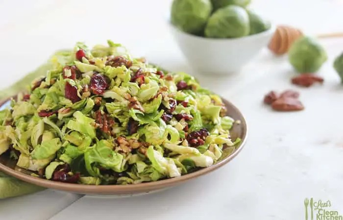 Brussels-Sprout-Slaw2
