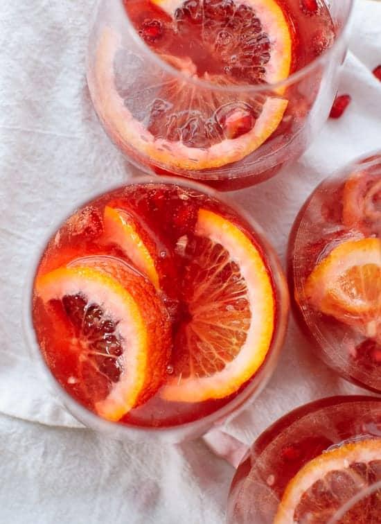 blood-orange-pomegranate-sparkling-sangria-3