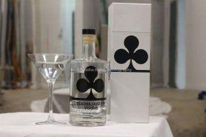 treboles-and-key-vodka-commercial-2