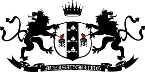 meisenburg-coat-of-arms