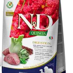 Farmina N&D Digestive 5.5lb