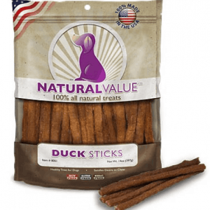 Loving Pets Dog Sticks