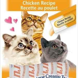 Churu Chicken Treats