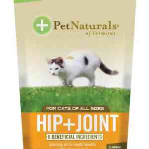 PNV Hip for Joint Cat Treats